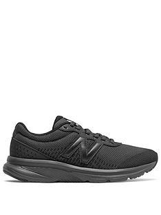 new-balance-411-running-trainers-black