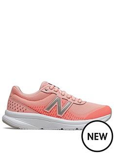 new-balance-411-running-trainers-pink