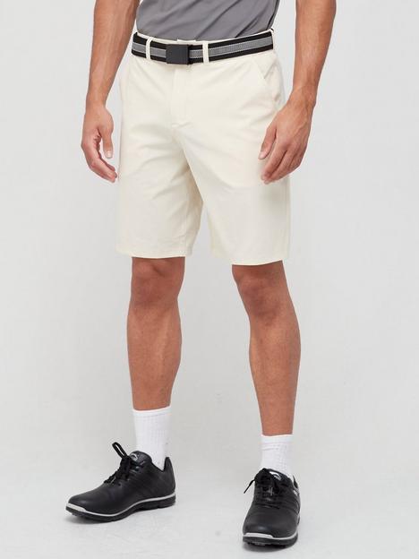 lyle-scott-golf-golf-tech-shorts
