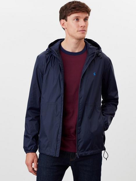 joules-arlow-lightweight-jacket