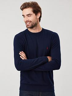 joules-jarvis-crew-neck-jumper