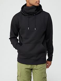 very-man-hoodie-with-face-covering-blacknbsp