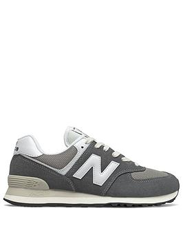 new-balance-574-unisex-greywhite