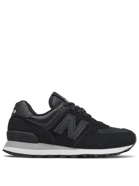 new-balance-574-black