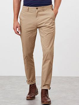 joules-slim-fit-chino