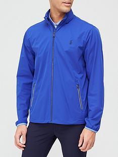 polo-ralph-lauren-golf-hooded-anorak-blue