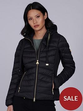 barbour-international-grid-quilted-jacket-blacknbsp
