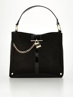 river-island-oversized-slouch-bag-black
