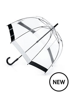 fulton-birdcage-umbrella
