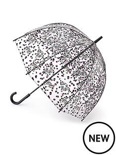 fulton-birdcage-leopard-camo-umbrella