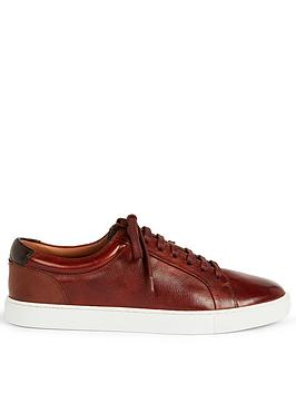 ted-baker-udamo-leather-trainers
