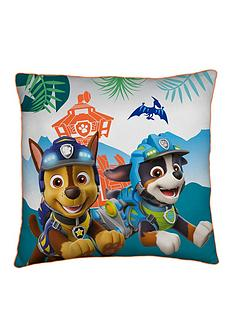 paw-patrol-dino-rescue-cushion