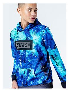 hype-boys-sea-spray-overhead-hoodie