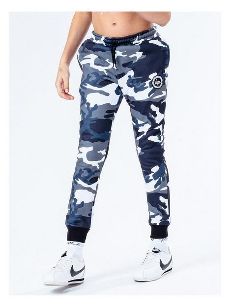 hype-boys-civil-camo-jog-pants-black