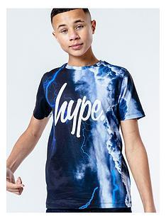 hype-hype-boys-blue-stormy-sky-short-sleeve-t-shirt