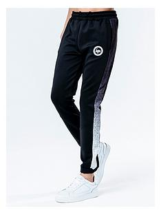 hype-boys-speckle-fade-track-pants