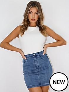 missguided-missguided-recycled-super-stretch-denim-mini-skirt-stonewash