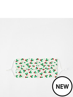 accessorize-jolly-holly-christmas-face-covering-white