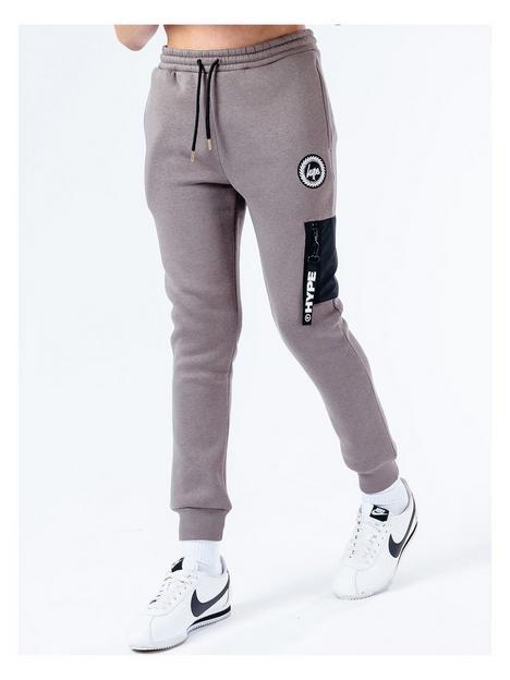 hype-boys-district-jog-pants