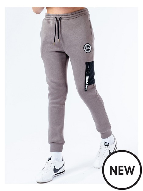 hype-hype-boys-district-jog-pants