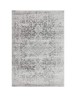 asiatic-nova-antique-grey-rug-grey