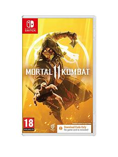 nintendo-switch-mortal-kombat-11nbspultimate