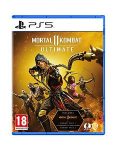 playstation-5-mortal-kombat-11-ultimate