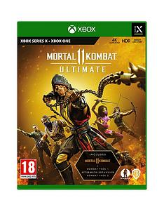 xbox-one-mortal-kombat-11-ultimate