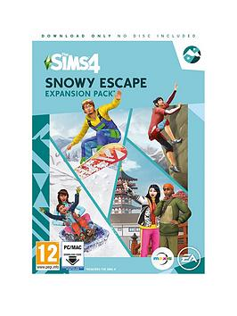 pc-games-the-sims-4-snowy-escape-expansion-pack-pc