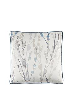 painted-willow-cushion