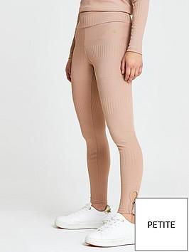 ri-petite-rib-keyhole-lounge-legging-pink