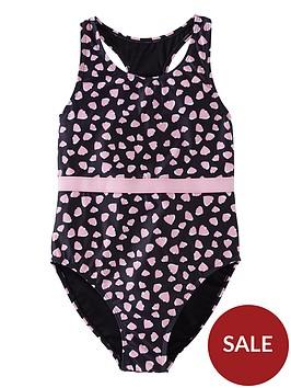 v-by-very-girls-heart-swimsuit-multi