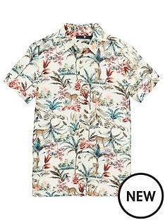 v-by-very-boys-mini-me-printed-shirt-multi