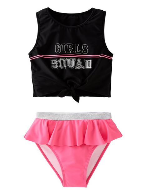 v-by-very-girls-squadnbsptankini-blackpink
