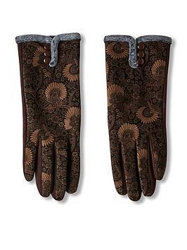 joe-browns-printed-velvet-vintage-gloves
