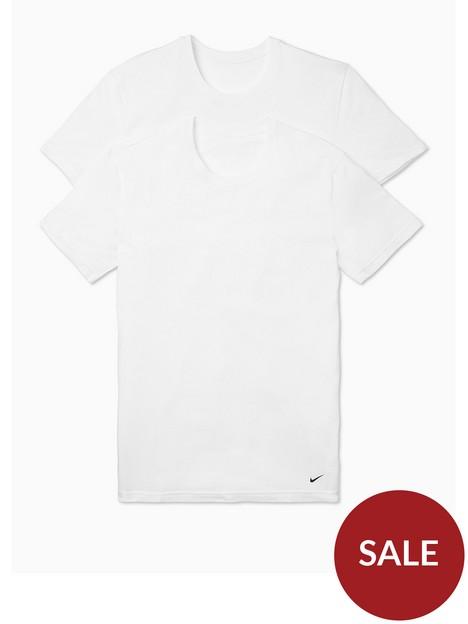 nike-underwear-2-packnbspshort-sleeve-undershirt-white