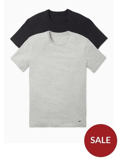 nike-underwear-underwear-short-sleeve-2-pack-undershirt-greyblack