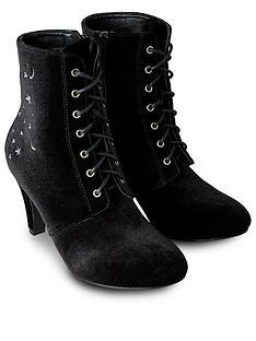 joe-browns-another-galaxy-velvet-boots