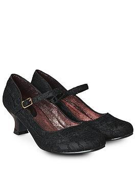 joe-browns-joe-browns-perfectly-pretty-vintage-lace-shoes