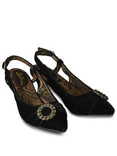 joe-browns-a-night-at-the-opera-shoes