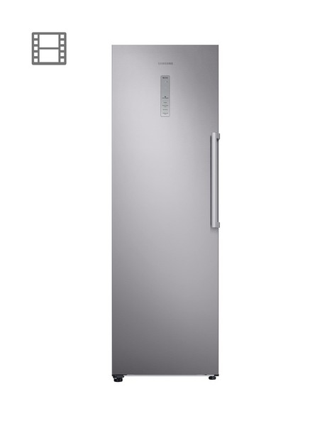 samsung-rz32m7125saeu-1-door-tallnbspfreezer-total-no-frost-amp-all-around-cooling