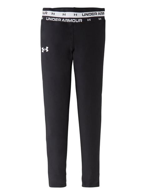 under-armour-girls-heatgearnbsparmour-leggings-black