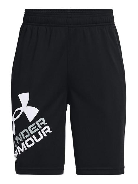 under-armour-under-armour-boys-prototype-20-logo-shorts
