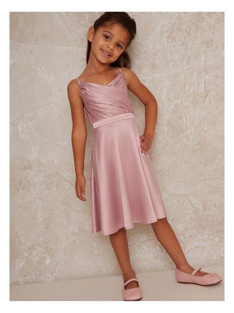chi-chi-london-girls-camila-dress-blush