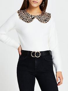 ri-petite-collar-knitted-jumper--nbspcream