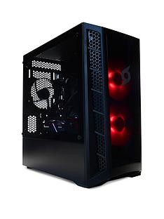 zoostorm-stormforce-onyx-ryzen-5-5600x-16gb-480gb-ssd-gtx-1660s-wifi-6-win-10