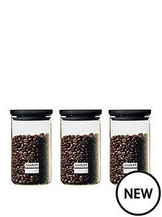 bodum-yohki-set-of-3-storage-jars