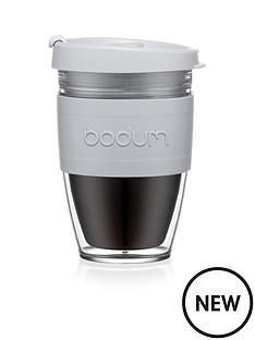 bodum-joycup-travel-mug