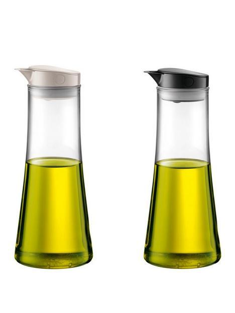 bodum-bistro-oil-and-vinegar-set