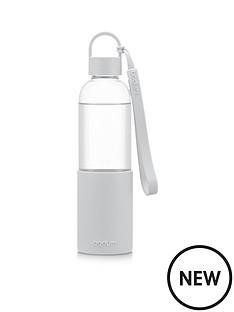bodum-melior-glass-water-bottle